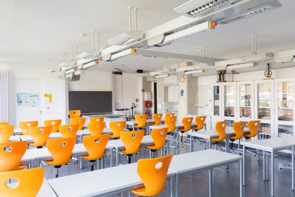 Schulhaus-5