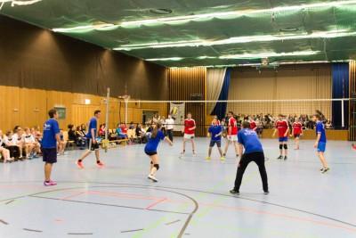 Hohenlohecup 2016 -1