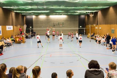 Hohenlohecup 2016 -2