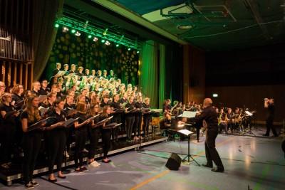 Sacred Concert -14