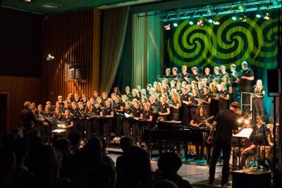 Sacred Concert -3