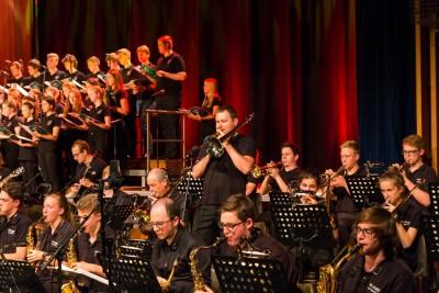 Sacred Concert -6