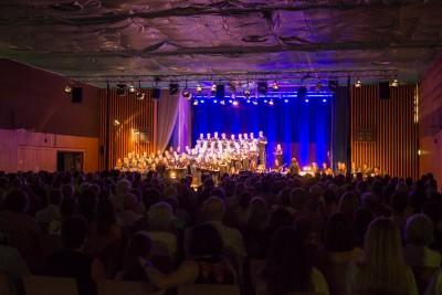 Sacred Concert -8