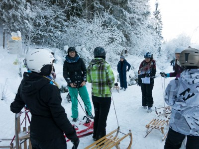 Wintersporttag 2017 -4