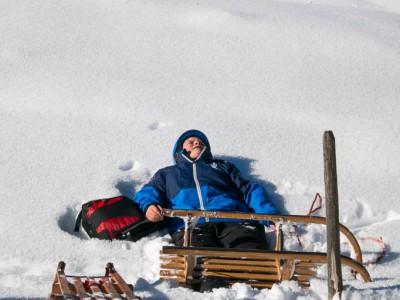 Wintersporttag 2017 -8
