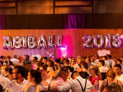 Abiball 2018-10