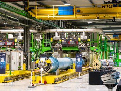 CERN-Fahrt-13