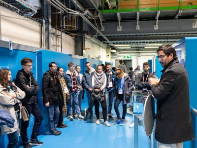 CERN-Fahrt-14