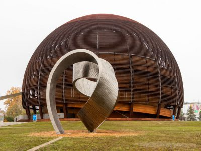 CERN-Fahrt-4