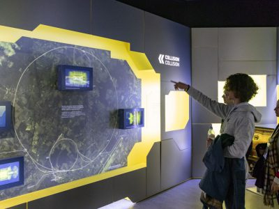 CERN-Fahrt-5