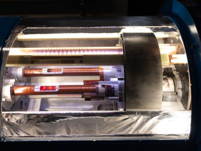 CERN-Fahrt-7
