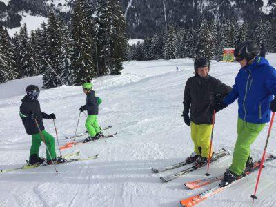 Wintersporttag 2019-2