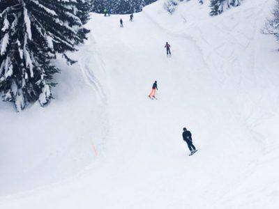 Wintersporttag 2019-4