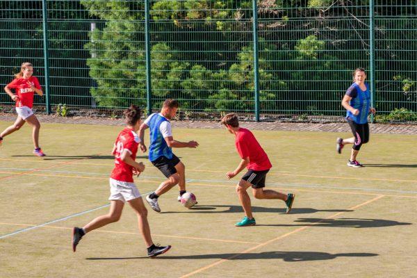 Fußballturnier 2019 -8