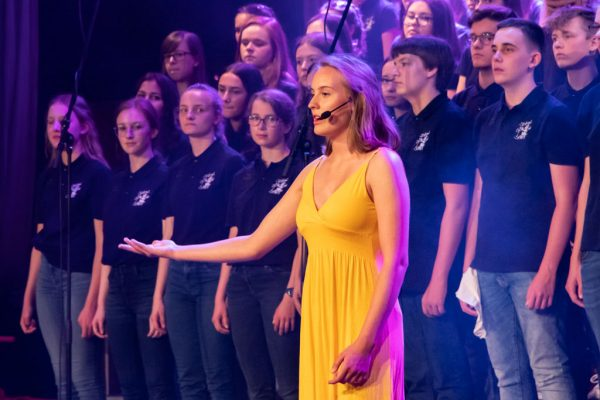 Musical Moments 2019-10
