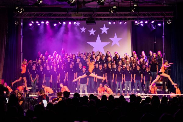 Musical Moments 2019-3