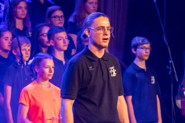Musical Moments 2019-5