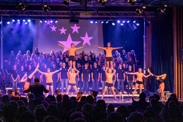 Musical Moments 2019-6