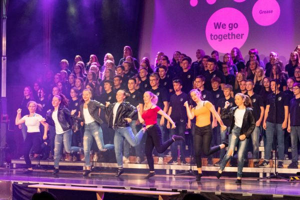 Musical Moments 2019-7