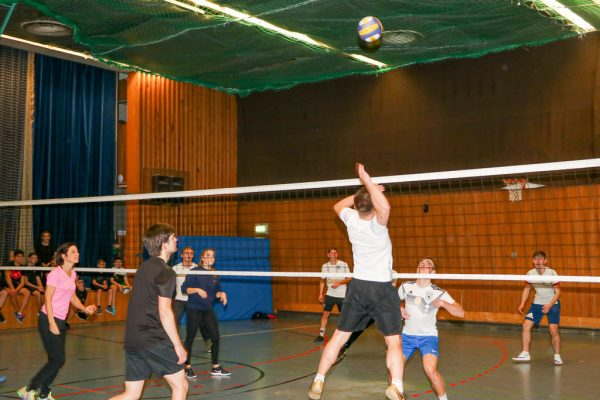 Volleyballturnier 2019-5