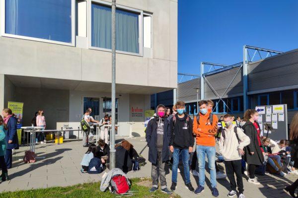 Schüler-Radio-Tag 2021-1