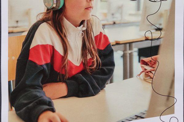 Schüler-Radio-Tag 2021-2